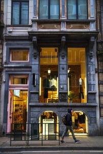 Quartier de Bruxelles (4)