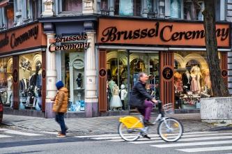 Quartier de Bruxelles (7)