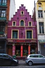 QuartierDeBruxelles