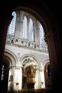 Bayeux2019-10