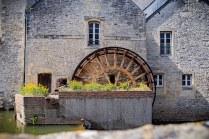 Bayeux2019-18