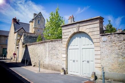 Bayeux2019-2