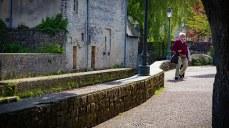 Bayeux2019-30