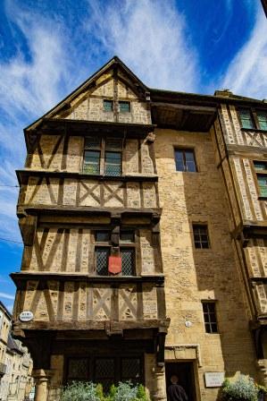 Bayeux2019-33