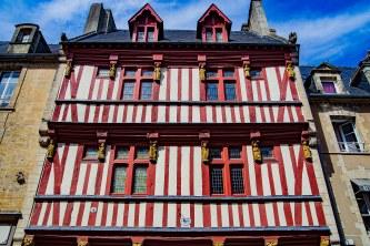 Bayeux2019-34