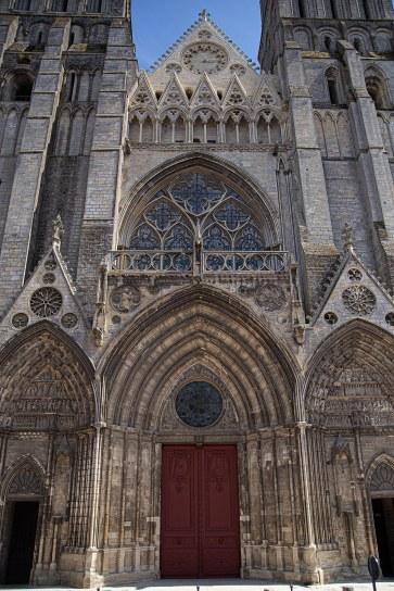 Bayeux2019-4