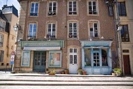 Bayeux2019-6
