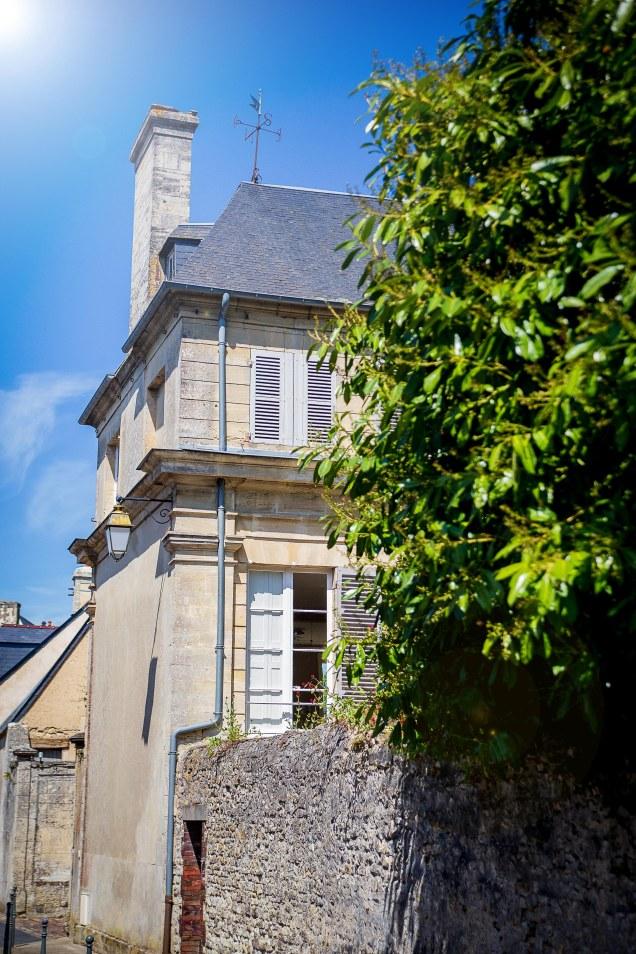 Bayeux2019